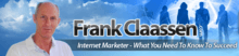 Frank Claassen.com